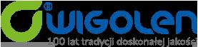 wig_logo